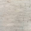 Panel laminowany Katla Oak