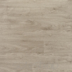 Panel laminowany Almond Oak