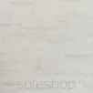 Panel laminowany Scandinavian Pine