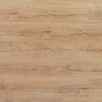 Panel laminowany Pluto Oak