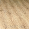 Panel laminowany Champaign Oak