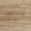 Panel laminowany Winter Oak