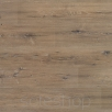 Panel laminowany Millenium Natural Oak