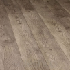 Panel laminowany Umbria Oak