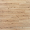Panel laminowany Tulip Oak