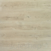 Panel laminowany Venus Oak