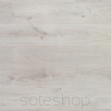 Panel laminowany Chalet Oak