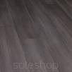 Panel laminowany Rialto Black Pine