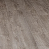 Panel laminowany Sand-Greige Oak