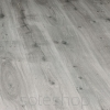 Panel laminowany Silver Grey Oak