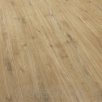 Panel laminowany White Oak