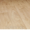 Panel laminowany Savannah Oak