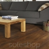 Panel laminowany 538 Teak Imperial