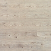 Panel laminowany Canadian Pine