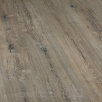 Panel laminowany Millenium Naturel Oak