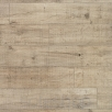 Panel laminowany Sawcut Oak