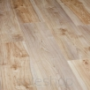 Panel laminowany Natural Maple