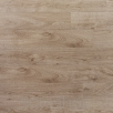 Panel laminowany Pécan Oak