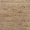 Panel laminowany Polar Oak