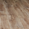 Panel laminowany Chestnut Oak