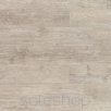 Panel laminowany Etna Oak
