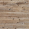 Panel laminowany Frosted Oak