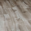 Panel laminowany Basalte Oak