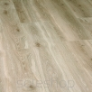 Panel laminowany Elegant Light Oak
