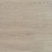 Panel laminowany Flanders Oak