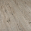 Panel laminowany Millenium White Oak