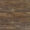 Panel laminowany Night Chestnut